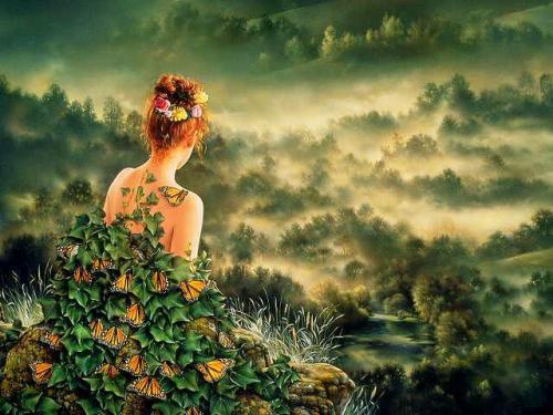 Le 15 poesie pi belle di tutti i tempi for Quadri belli