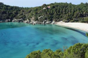 Spiagge 03 - Fetovaia