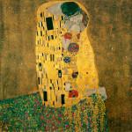 YYGustav-Klimt