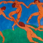 YYHenry-Matisse