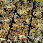 YYJackson-Pollock