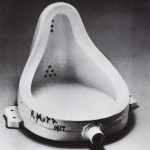 YYMarcel-Duchamp