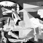 YYPablo-Picasso
