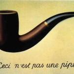 YYRene-Magritte