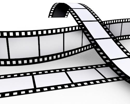I 10 film più belli, più visti e di maggior successo di sempre