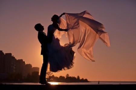 Le più belle canzoni d'amore straniere di sempre (2)