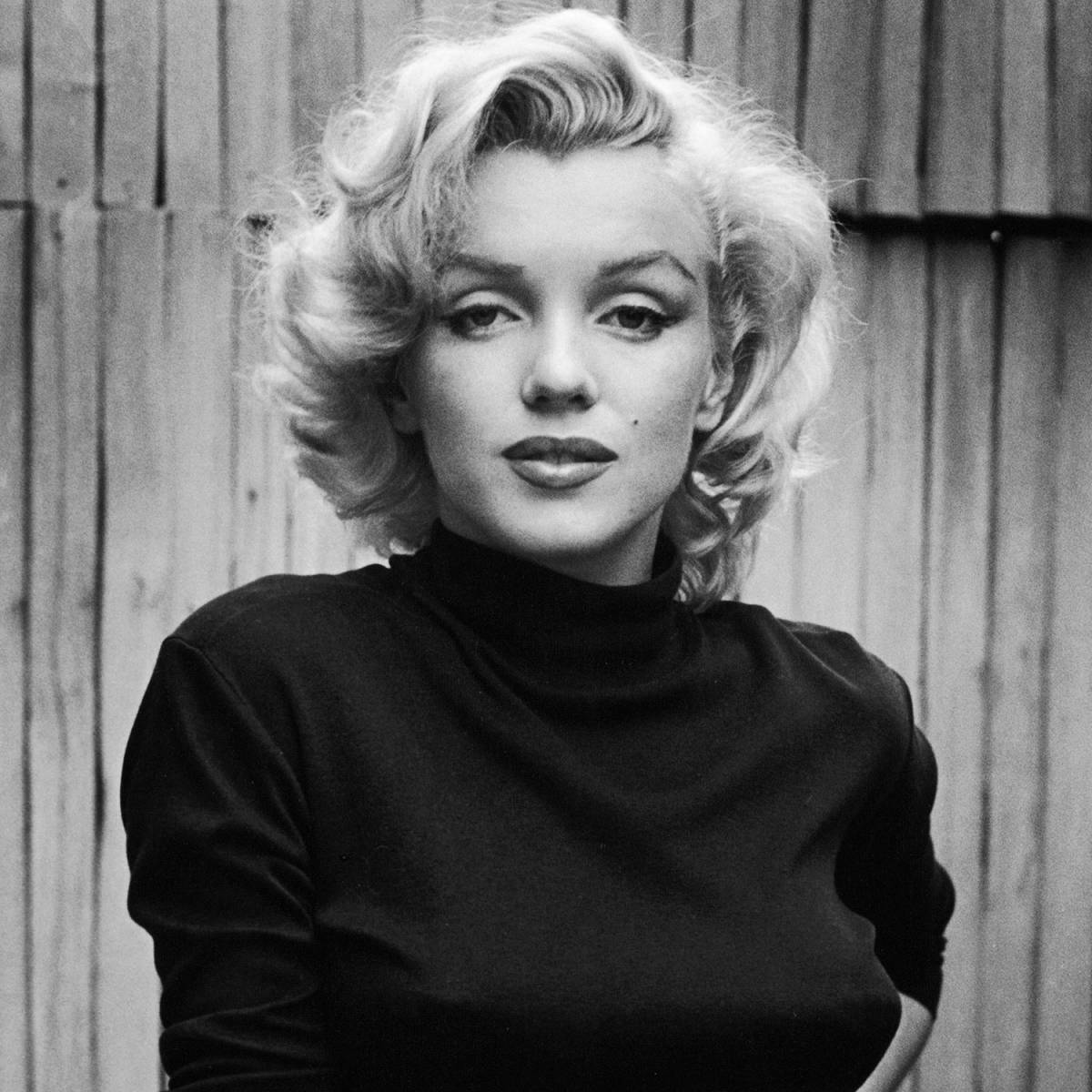 The most beautiful women of all time (3) | Pescini.com