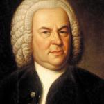 i grandi compositori: bach