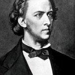 YY11 - Chopin