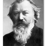 YY17 - Brahms