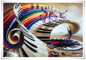 Musica-Classica-3