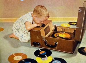canzoni-bimbi-586x432