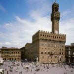 Q04 - Visita_Guidata_Savelli_Piazza_Signoria_1