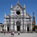Q07H1 - Santa Croce