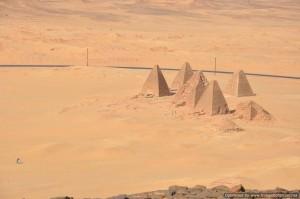 10 - Wadi-Halfa
