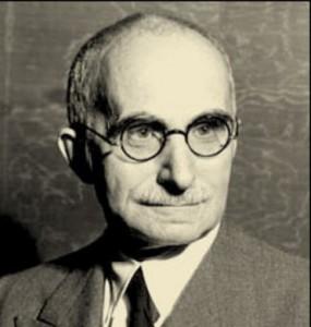 02 - Luigi Einaudi