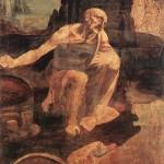 1480 San Girolamo 1480