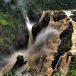 03 - Barron-falls-australia-1920x1080-nature-wallpaper