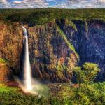 27 - Wallaman_Falls_Queensland_Paul_Dex