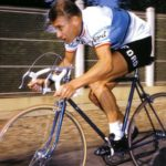 grandi ciclisti: jacques Anquetil