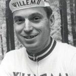 i più grandi ciclisti: Rik Van Looy