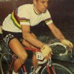 grandi ciclisti: Rik Van Looy