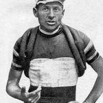 i ciclisti più forti: alfredo binda