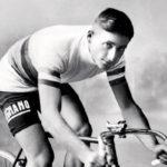ciclisti più forti: alfredo binda