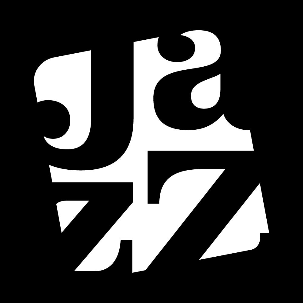 La più bella Musica Jazz di sempre