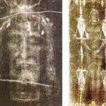 Grandi Misteri-Sindone-Il-sacro-sudario