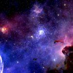 Grandi Misteri-Universo-oltre-i-suoi-confini