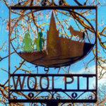 Grandi Misteri-Woolpit-I-bambini-verdi