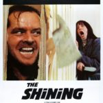 top film horror più belli - shining