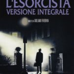top film horror più belli - l'esorcista