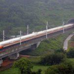 i ponti più lunghi del mondo - - changhua kaohsiung