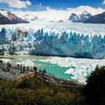le mete top dei viaggi più belli del mondo: Argentina