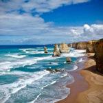 i Paesi migliori per i viaggi più belli del mondo: Australia