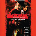 top film horror più belli - nightmare