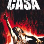 top film horror più belli - la casa