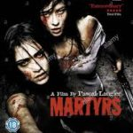 top film horror più belli - martyrs