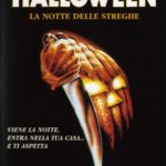 top film horror più belli - halloween