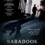 top film horror più belli - babadook