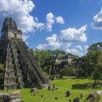 le destinazioni migliori dei viaggi più belli del mondo: Guatemala