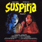 top film horror più belli - suspiria