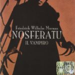 top film horror più belli - nosferatu il vampiro