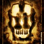 top film horror - the descent