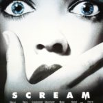 top film horror - scream