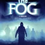 top film horror - the fog