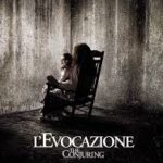 top film horror - l'evoczione - the conjuring