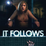 top film horror - it follows